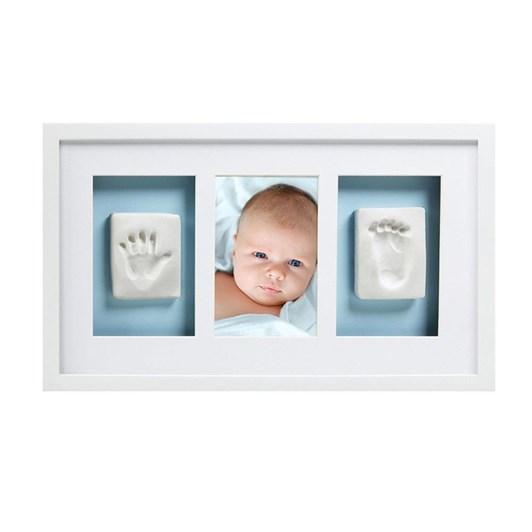 Pearhead Babyprints Wall Frame Triple