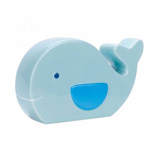 Pearhead Best Buddies Bank/Whale