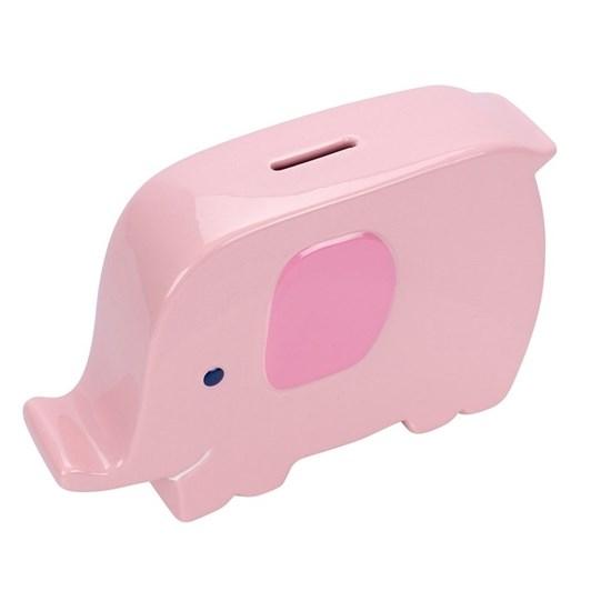 Pearhead Best Buddies Bank/Elephant Pink