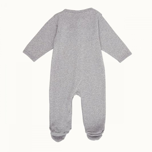Nature Baby Stretch & Grow