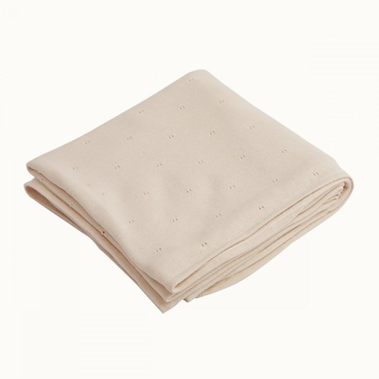 Nature Baby Welcome Home Blanket