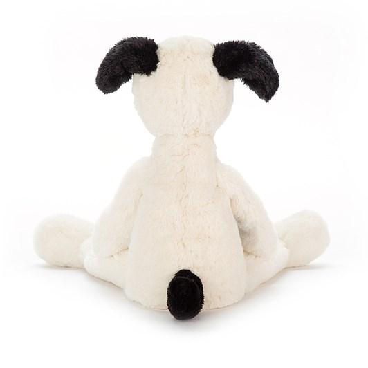 Jellycat  Pitterpat Puppy Medium