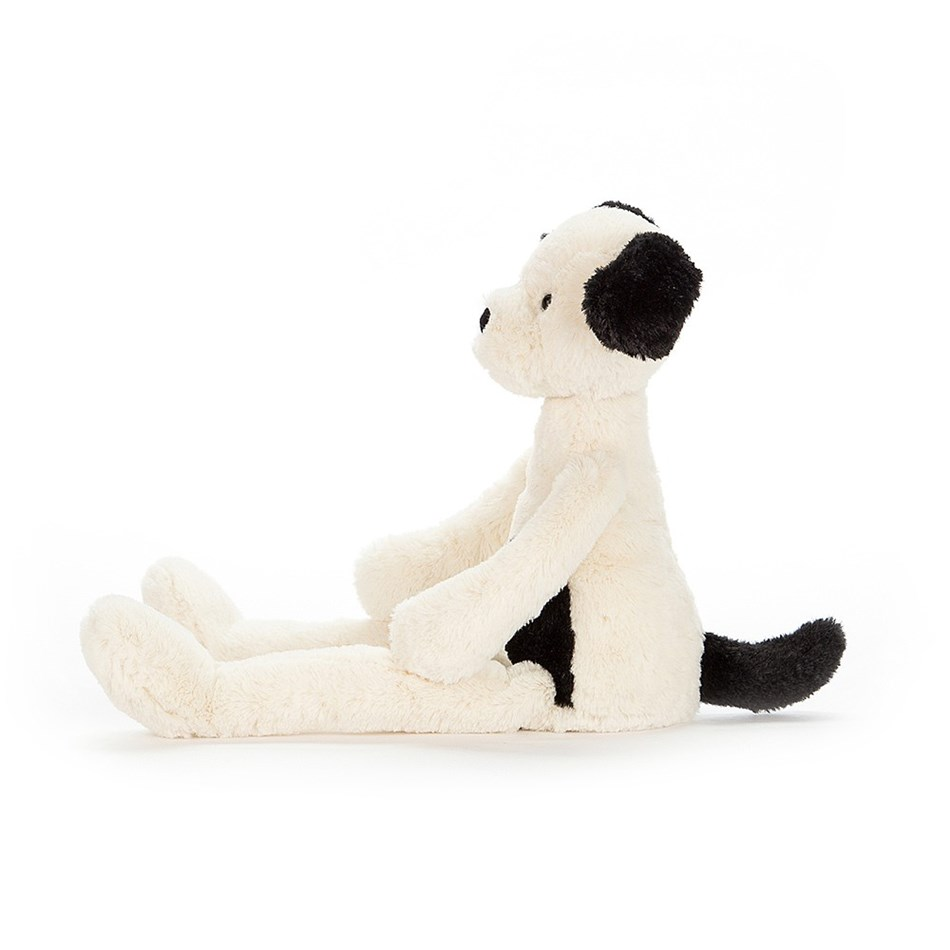 Jellycat  Pitterpat Puppy Medium -
