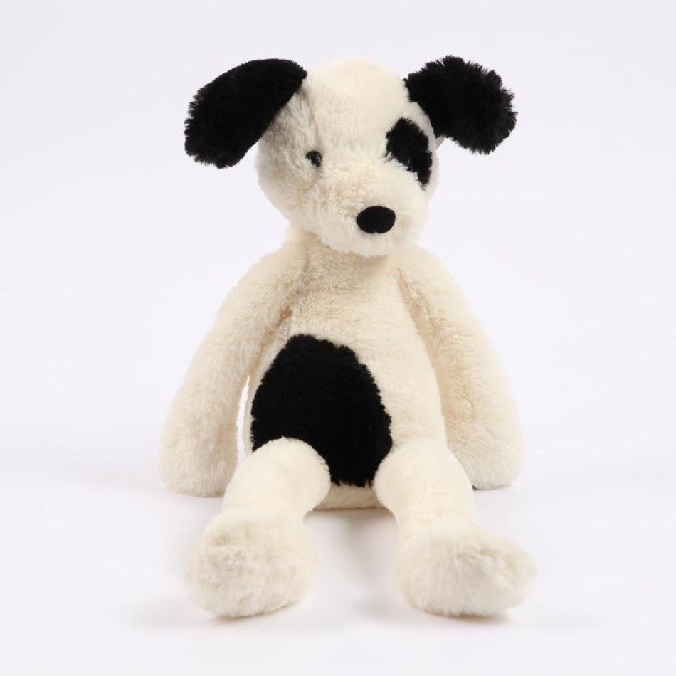 Jellycat  Pitterpat Puppy Medium - na