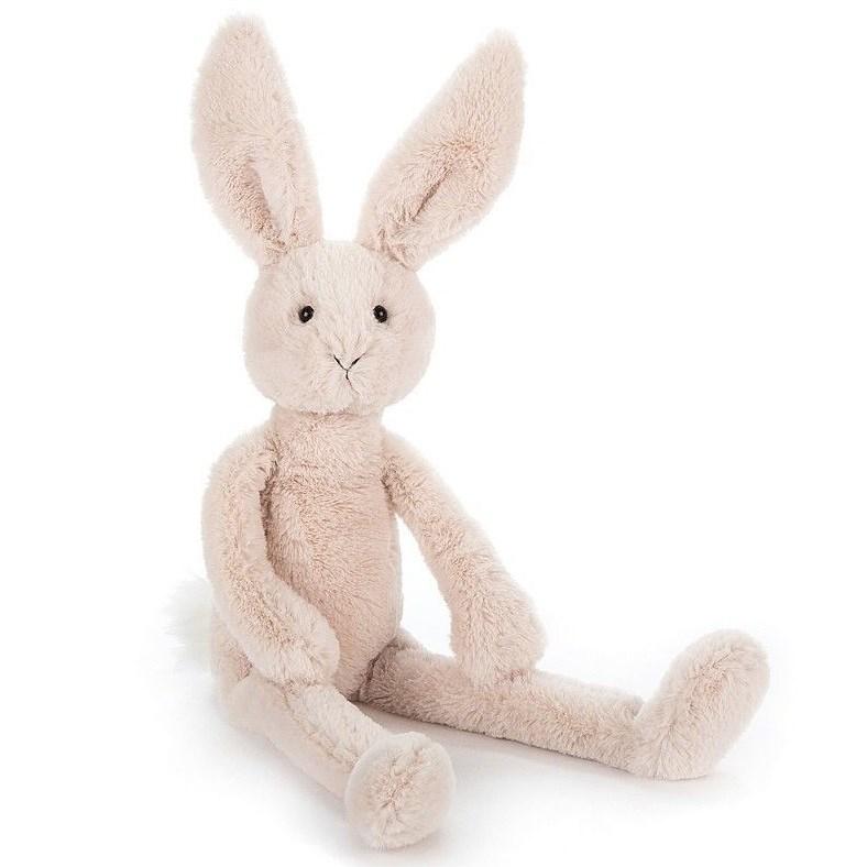 Jellycat  Pitterpat Bunny Medium -
