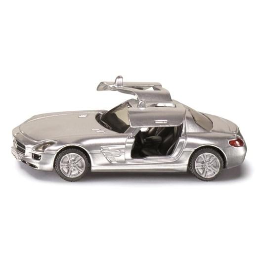 Siku Mercedes SLS