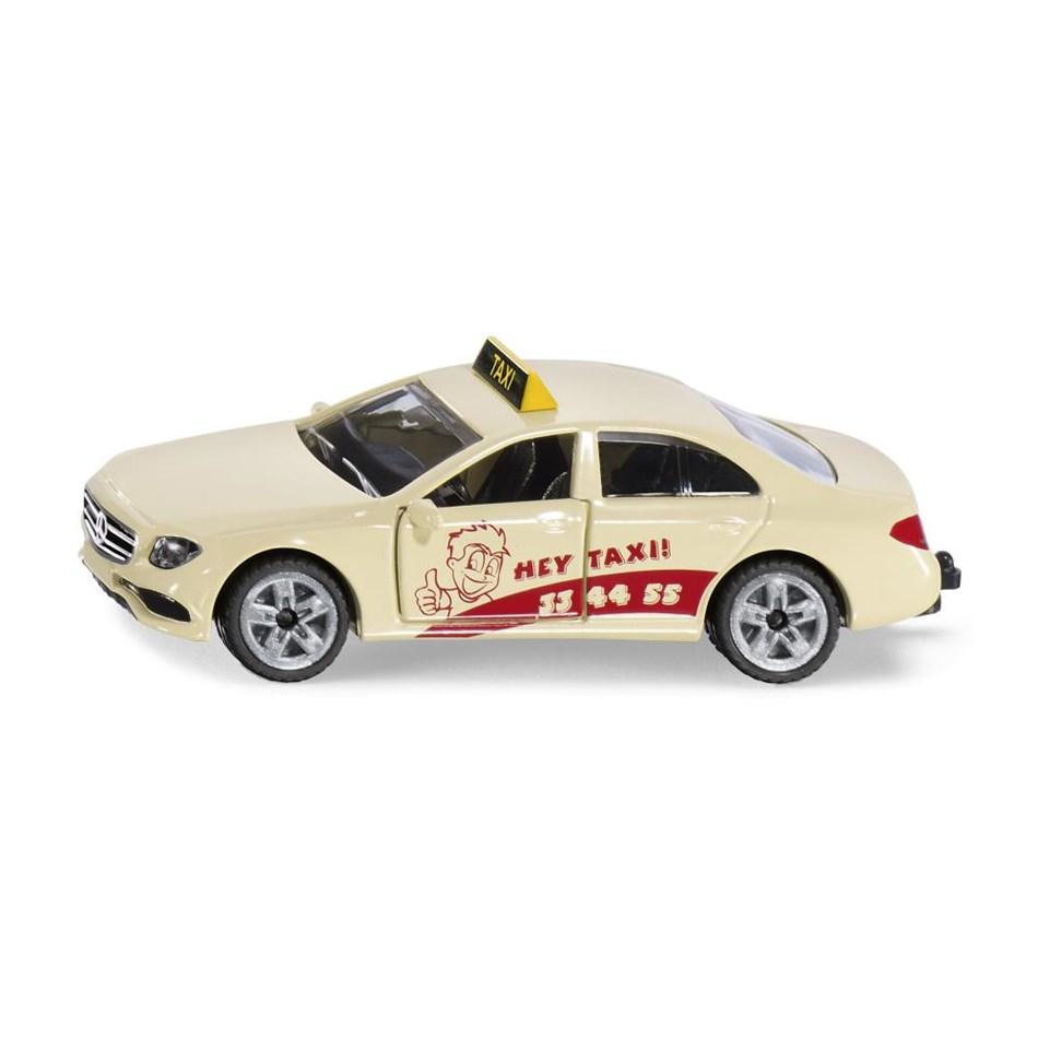 Siku Mercedes Taxi -