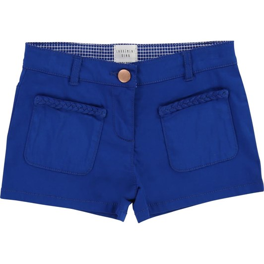 Carrement Beau Short