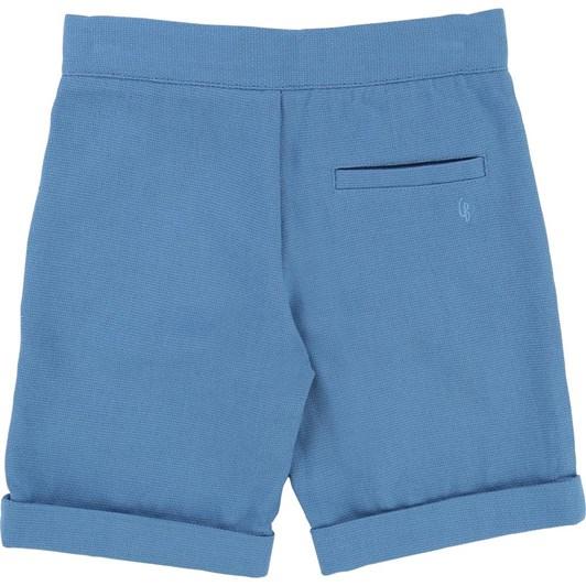 Carrement Beau Bermuda Shorts
