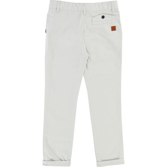 Carrement Beau Trousers
