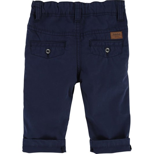 Timberland Trousers