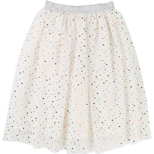 Billieblush Petticoat
