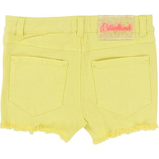 Billieblush Short