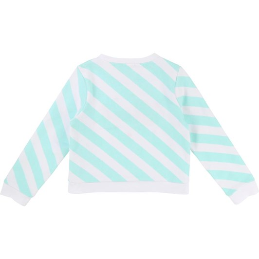 Billieblush Sweatshirt