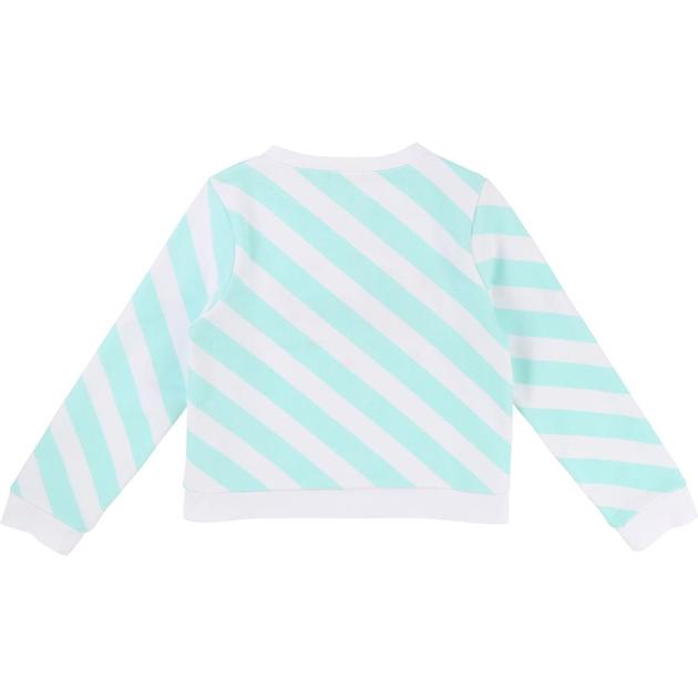 Billieblush Sweatshirt -