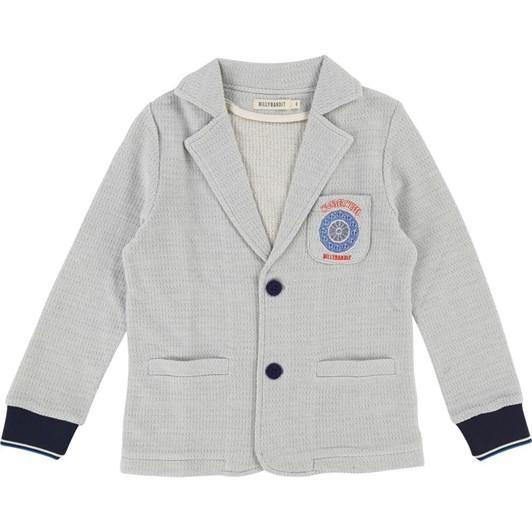 Billybandit Suit Jacket