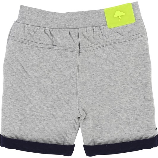 Billybandit Short