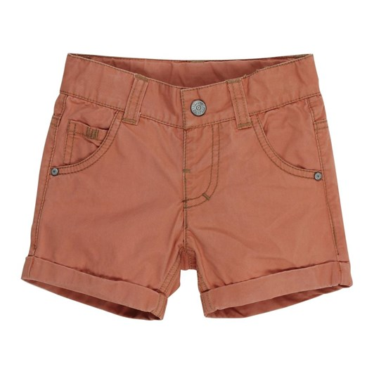 Fox & Finch North Shore Canvas Short