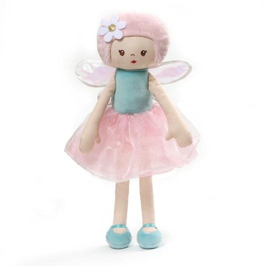 Gund Doll: Primrose Fairy Doll