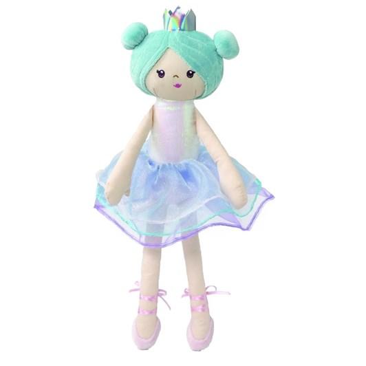 Jasnor Doll: Starflower Princess Doll