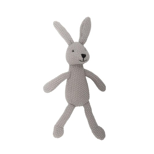 Lily & George Wild Ones Bunny Grey