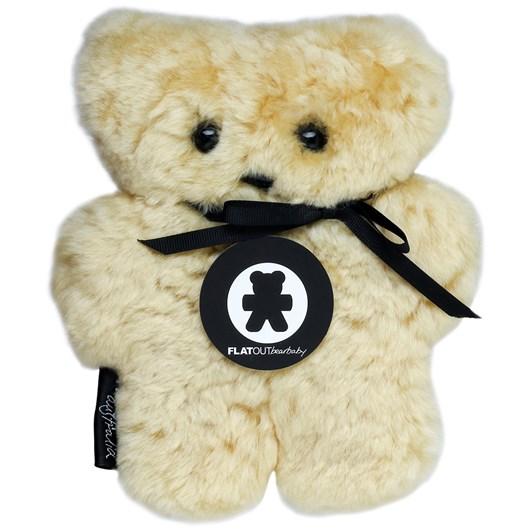 Flatout Bear baby