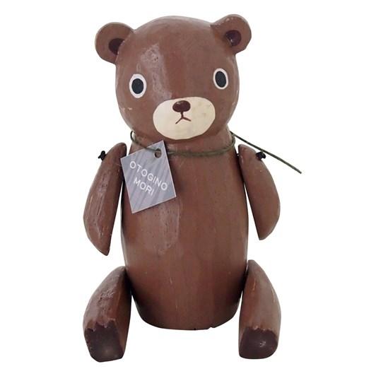 T-Lab Otogi No Mori Bear