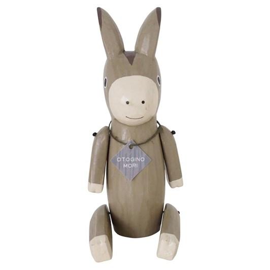 T-Lab Otogi No Mori Donkey
