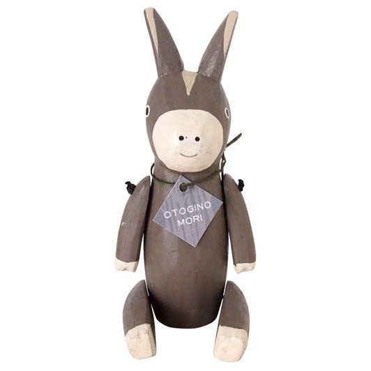T-Lab Otogi No Mori Donkey Small