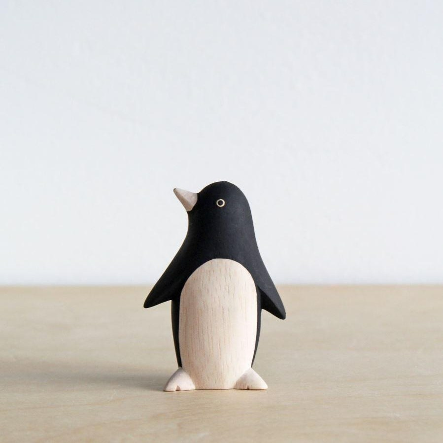 T-Lab Polepole Animal Penguin - na