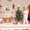Our Generation Dolls Og Accessory Set - Holiday - na