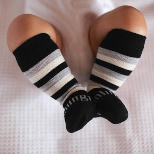 Lamington Socks Arthur