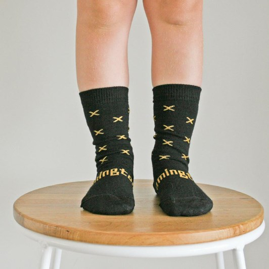 Lamington Socks Alfie