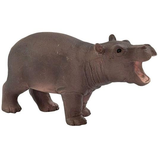 Mojo Hippo Baby