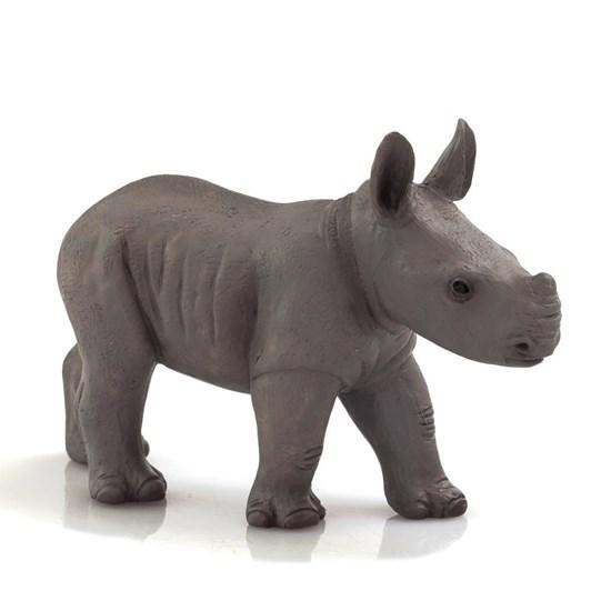 Mojo Rhino Baby
