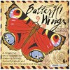 House Of Marbles Butterfly Wings -