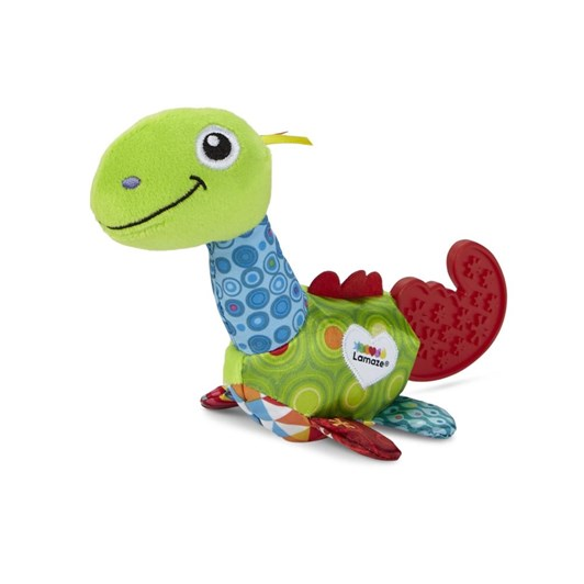Lamaze Mini Teether Dino