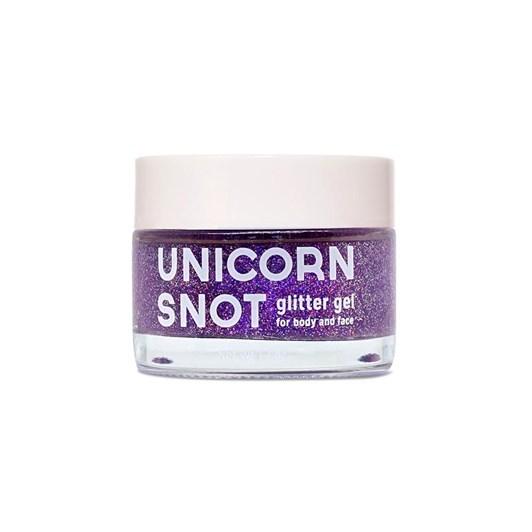 Unicorn Snot Purple