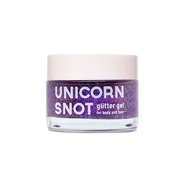 Unicorn Snot Purple - na