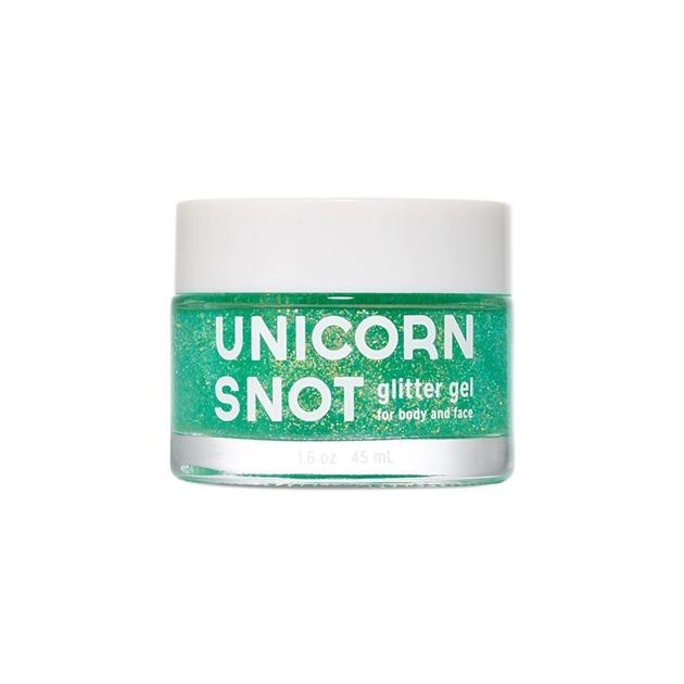 Unicorn Snot Blue - na