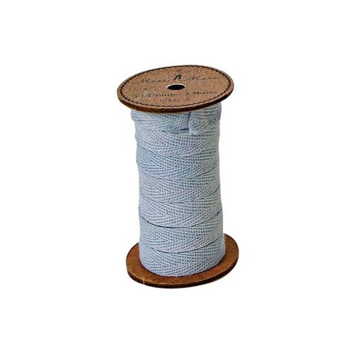 Oxted Ribbon Spool Blue