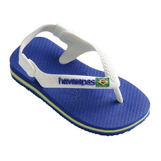 Havaianas Baby Brazil Logo 2711