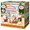 Sylvanian Families Sweets Store -