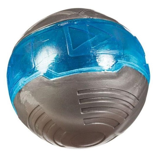Sss Techno Flash Ball