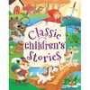 Blue Duck Books Classic Childrens Stories -