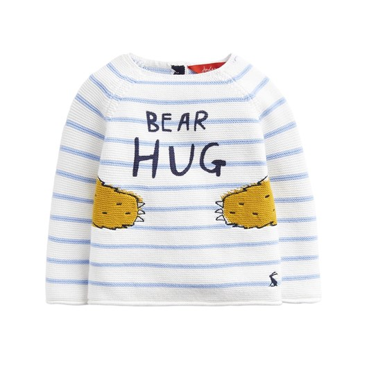 Joules Barney Top