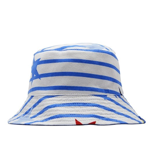 Joules Brit Hat