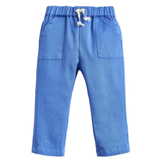 Joules Ethan Pant