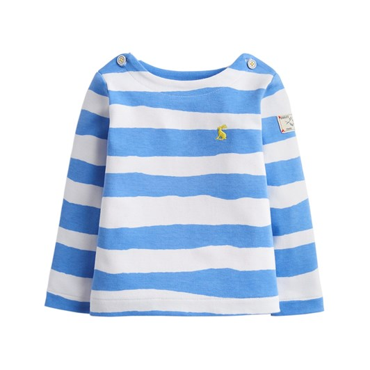 Joules Harbour Tops