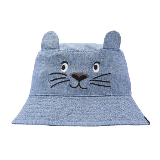 Joules Mattie Hat